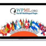 JoeWP WordPress Agentur - WPML