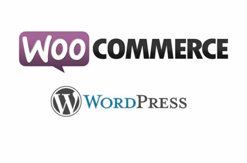 Woocommerce by JoeWP Agency