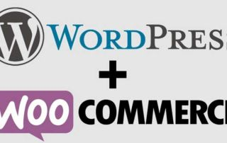 JoeWP WordPress Agentur - Woocommerce