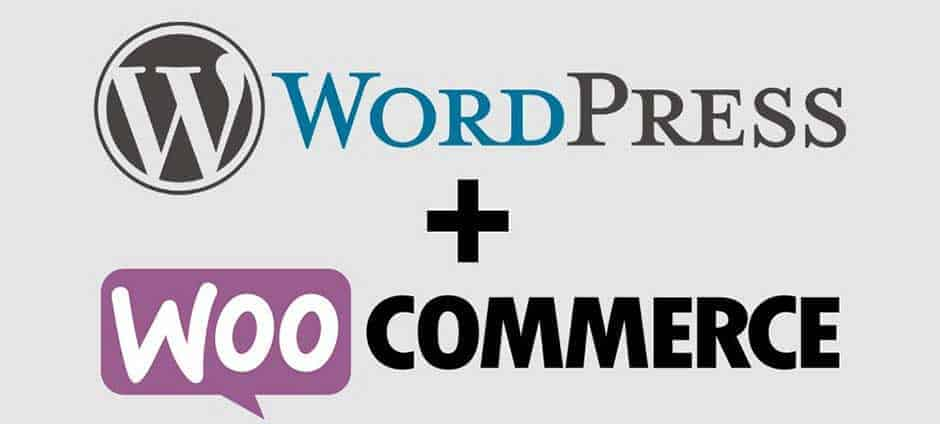 JoeWP WordPress Agency- Woocommerce