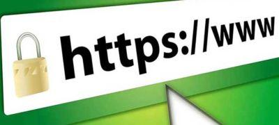 JoeWP WordPress Agentur - SSL Verschlüsselung