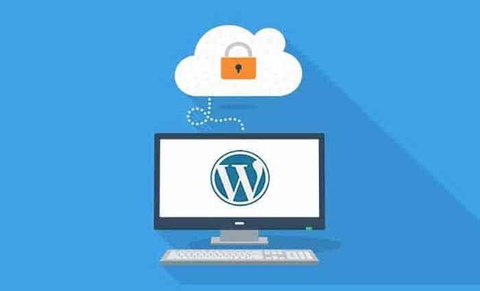 JoeWP WordPress Agentur - WP Backups