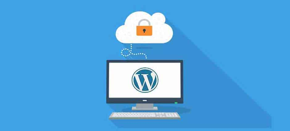 Wordpress Agentur JoeWP - WP Backups