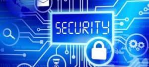 JoeWP WordPress Agentur - IT Sicherheit