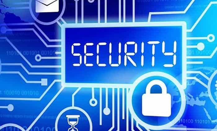 JoeWP WordPress Agency- IT Security