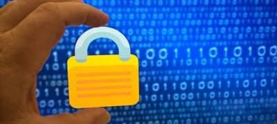 JoeWP WordPress Agency - Password protection