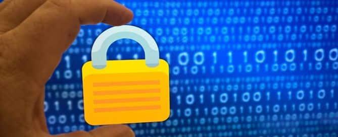 JoeWP WordPress Agentur - Passwortschutz