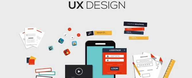 JoeWO Agentur - UX Design verständlich erklärt