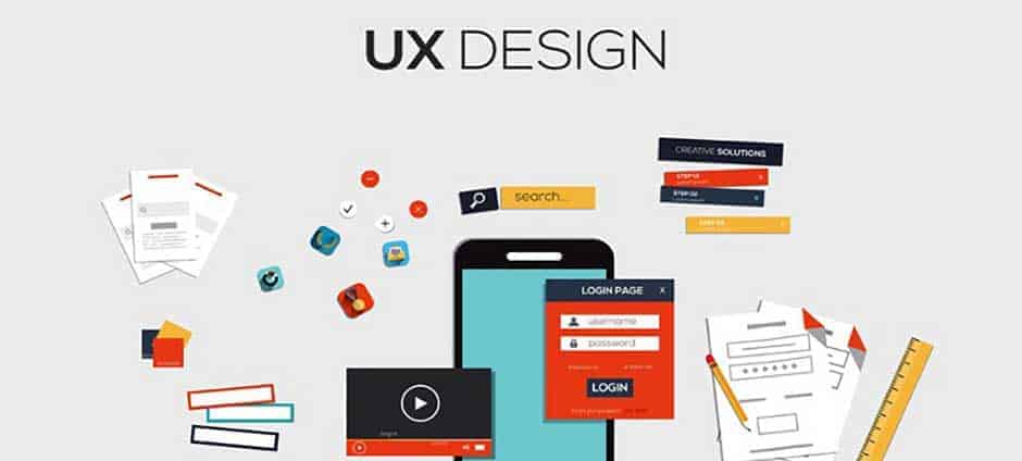 JoeWO Agency- UX Design understandably explained
