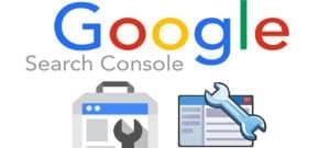 JoeWP WordPress Agentur - Google Search Console