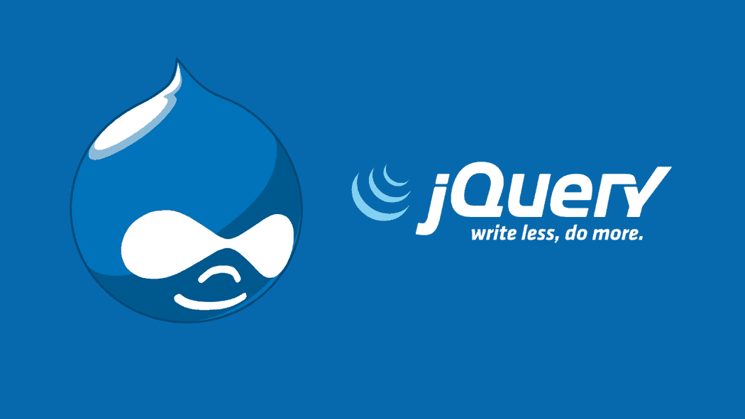 JoeWP WordPress Agency - Remove JQuery Migrate