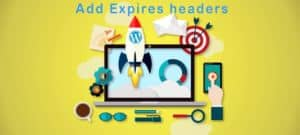 JoeWP WordPress Agentur - Add Expires headers
