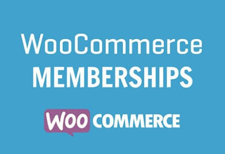 JoeWP WordPress Agency Module WooCommerce Memberships
