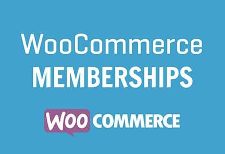 JoeWP WordPress Agentur - Modul WooCommerce Memberships