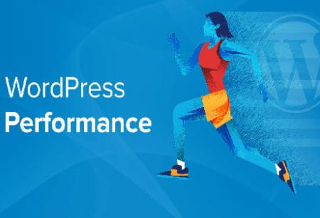 JoeWP WordPress Agency - WordPress Performance Module