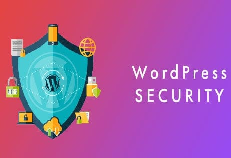 JoeWP WordPress Agency - WordPress Security Module