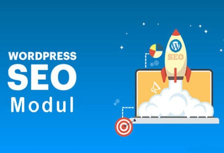 JoeWP WordPress Agentur - WordPress SEO Modul