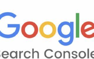 JoeWP WordPress Agentur - Goopgle Search Console Fehler Produkte