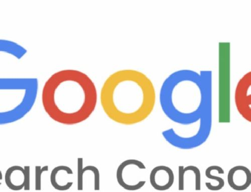 Produkt Fehler in der Google Search Console