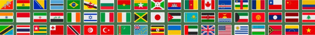 JoeWP - WordPress Agency WPML Multilingual
