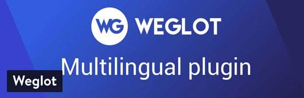 JoewP WordPress Agency - WPML Alternative Weglot