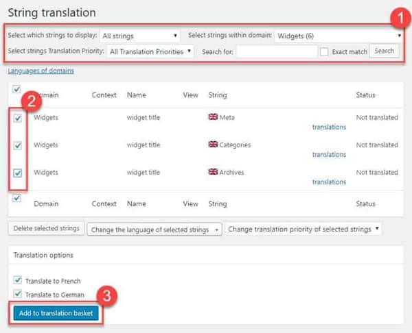 JoewP - WPML Media Translation