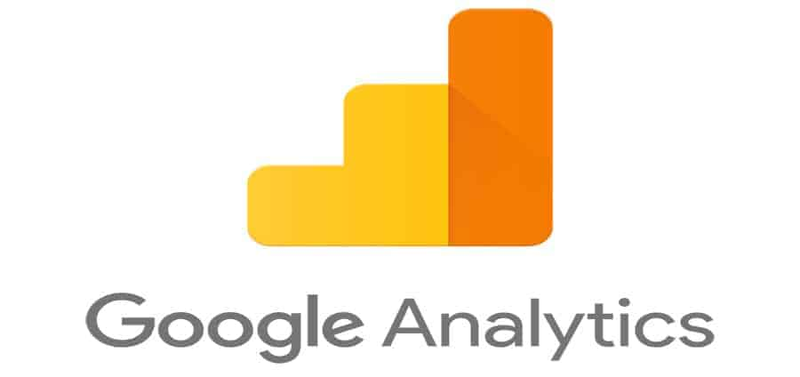 JoeWP - WordPress Agentur - Google Analytics