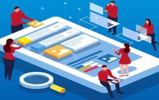 JoeWP - WordPress Agentur - Google Mobile First Index