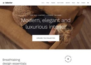 joewp-interior-website-2